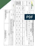 79496_Tabla_de_Niveles_salariales_de_Carrera_Técnica_y_Adttiva_para_actividades_contratadas.pdf