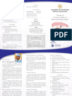 dental-implant-course-in-chennai.pdf