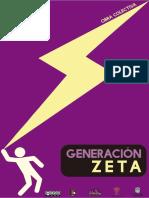 Generación Zeta