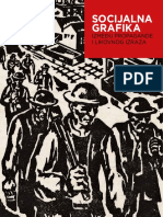 Socijalna_grafika-Izmedu_propagande_i_li.pdf