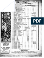 Schubert_Serenata_vp_cmplt ESSE.pdf
