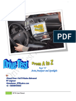 drivetestfromatzpart-3-actix-141028214636-conversion-gate01.pdf