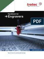 Handbook-for-engravers_TROTEC.pdf