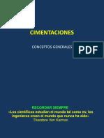 1.0  Cimentaciones conceptos generales.pdf