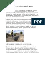 Guía para la Estabilización de Suelos.docx