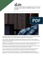 Tech Internet Secretele Virusului PDF Uri Atacat Institutiile Romanesti Au Fost Hackeri Elita Moda Veche 1 512e1c4100f5182b85ae334f Index