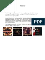 como convertir un jpg a pdf