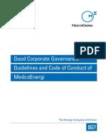 GCG_CoCMedcoEnergi_English_Final.pdf