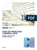 Guia Do Mercado l