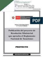 REG. TASACIONES.pdf