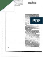 Cuche_7 y conclusion.pdf