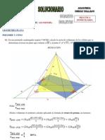 Semes Integr 4to Solucionario de Geometria