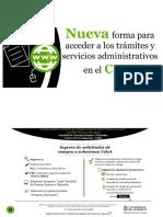 Tramites_piezas_completas.pdf
