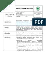 3. SOP Peningkatan Kompetensi.docx