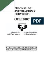 CUESTIONARIO AUX. ADM.pdf