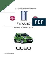 Fiat-Qubo-Instalacion-Electrica.pdf