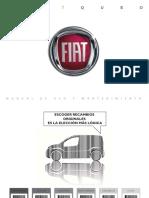 Fiat-Qubo-Manual.pdf