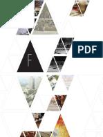 PORTAFOLIO Y CV FUNDAMENTAL.pdf