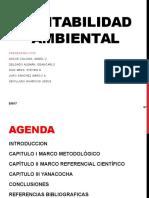 PPRESENTACION CONTABILIDAD AMBIENTAL.pptx