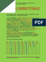 composicion centesimal.pdf