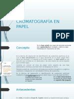 Cromatografía en Papel.pptx-1