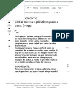 Como Pintar Plasticos.pdf