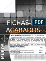 fichasdeacabados-140121115556-phpapp01