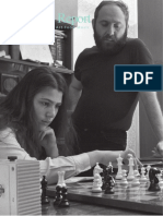 The Queens of Chess