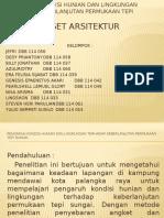 PPT Metode Riset Kel. 3