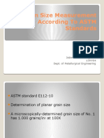 Grain size measurement according to astm standards.pptx