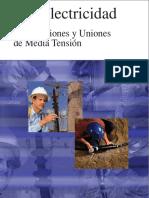 Mufas - 3M.pdf