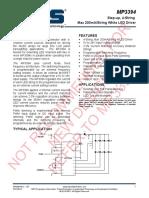 MP3394_r1.07.pdf