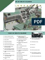 2004-peugeot-307-sw-64973.pdf