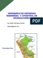 Seminario de Defensas Ribereñas-CIP Lima.ppt