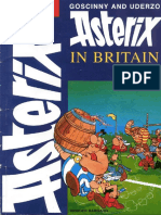 08- Asterix in Britain.pdf