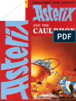 13- Asterix and the Cauldron.pdf