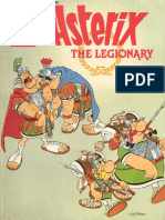 10- Asterix The Legionary.pdf