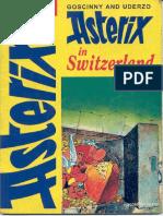 16- Asterix in Switzerland.pdf
