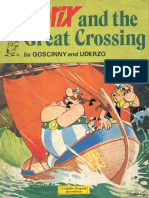 22- Asterix and the Great Crossing.pdf