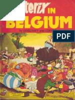24- Asterix in Belgium.pdf