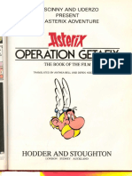 31 - Operation Getafix.pdf
