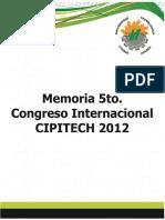 MEMORIA CIPITECH 2012 paginas 831 a 839.pdf