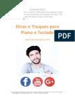 Ebook-Teclas-Magicas.pdf