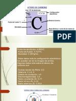 El Carbono 11