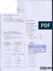 administracion de operaciones-krajewski-ritzman-verificado.pdf
