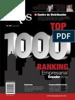 Revista Ekos 232.pdf