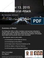 november 13 2015 paris terrorist attack
