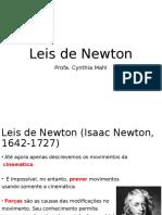 Leis de Newton.pptx