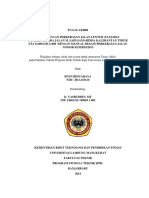 261341947-Perkerasan-Jalan.pdf