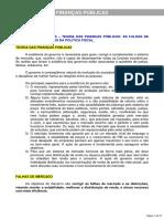 15 - finanças públicas.pdf